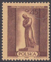 Pomniki Warszawy - 766