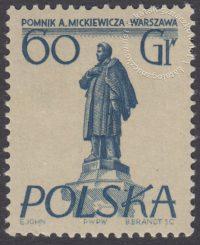 Pomniki Warszawy - 767