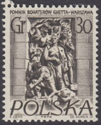 Pomniki Warszawy - 830