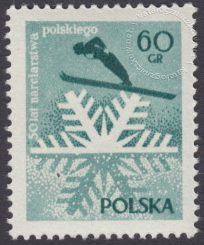50 lecie narciarstwa polskiego - 852