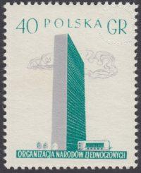 Organizacja Narodów Zjednoczonych - 856B