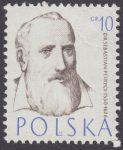 Medycyna polska - 863
