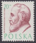 Medycyna polska - 864