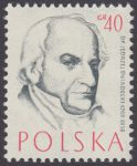 Medycyna polska - 865