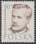 Medycyna polska - 866