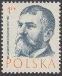 Medycyna polska - 867