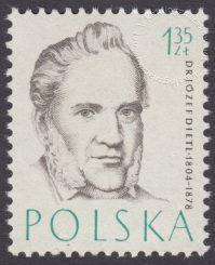 Medycyna polska - 868