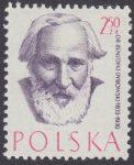Medycyna polska - 869