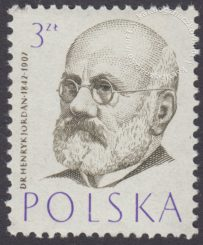 Medycyna polska - 870