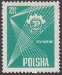XXVI Międzynarodowe Targi Poznańskie - 875