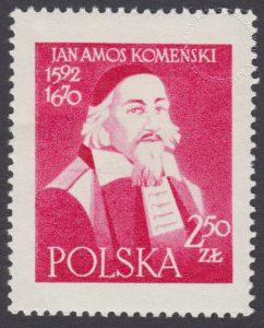 365 rocznica urodzin Jana Amosa Komeńskiego - 896