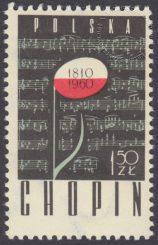 150 rocznica urodzin Fryderyka Chopina - 1005