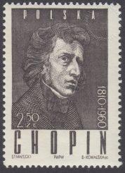 150 rocznica urodzin Fryderyka Chopina - 1006