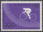 XVII Igrzyska Olimpijskie w Rzymie - 1024B
