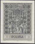 Ołtarz Wita Stwosza - 1041