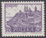 Historyczne miasta polskie - 1048