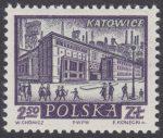 Historyczne miasta polskie - 1059