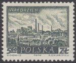 Historyczne miasta polskie - 1061