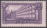 Polskie Ziemie Zachodnie - 1106