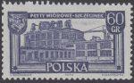 Polskie Ziemie Północne - 1172