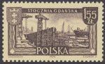 Polskie Ziemie Północne - 1174