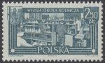 Polskie Ziemie Północne - 1176