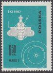 Zdobywanie kosmosu - 1298