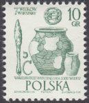 Siedem wieków Warszawy - 1449