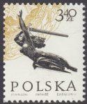 Siedem wieków Warszawy - 1456