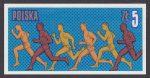 VIIII Lekkoatletyczne Mistrzostwa Europy w Budapeszcie - 1540