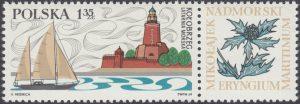 Turystyka - 1771