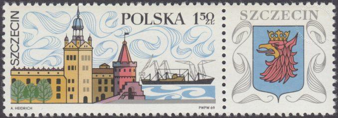 Turystyka - 1772
