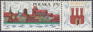 Turystyka - 1773