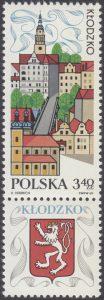 Turystyka - 1774