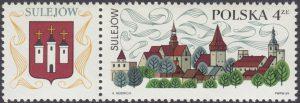 Turystyka - 1775