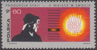 25 lecie PRL - 1791