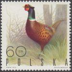 Ptaki łowne - 1842