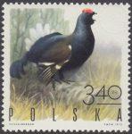 Ptaki łowne - 1846