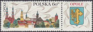Turystyka - na piastowskim szlaku - 1853