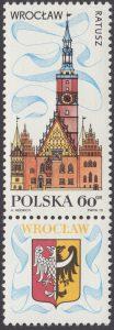 Turystyka - na piastowskim szlaku - 1856