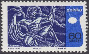 X Sesja Międzynarodowej Akademii Olimpijskiej - 1864
