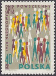 Narodowy spis powszechny - 1880