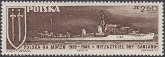 Polska na morzu 1939-1945 - 1884