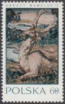 Arrasy wawelskie - 1894