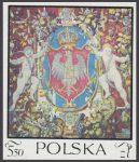 Arrasy wawelskie - 1901