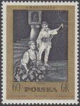 100 rocznica śmierci Stanisława Moniuszki - 2029