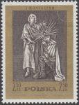 100 rocznica śmierci Stanisława Moniuszki - 2033