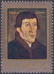 500 rocznica urodzin Mikołaja Kopernika - 2087