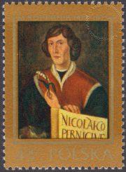 500 rocznica urodzin Mikołaja Kopernika - 2088