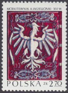 Arcydzieła sztuki polskiej - 2095